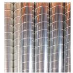 tubo_helicoidal2-150x150
