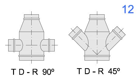 TD-R 90º_45º